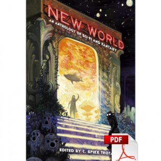 New World (PDF ebook)